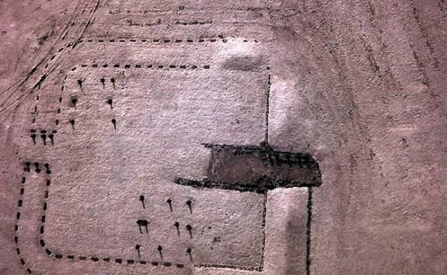 Antonine Wall Military Wiki Fandom Powered By Wikia