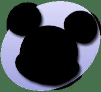 P Mickey