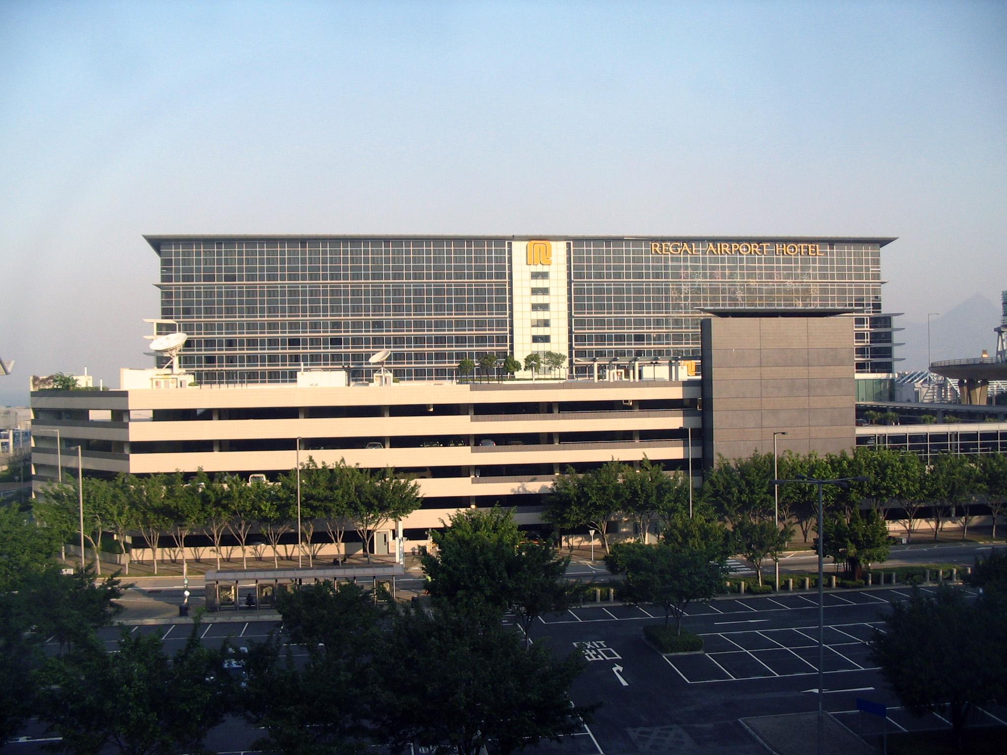 FileRegal Airport Hotel 1jpg