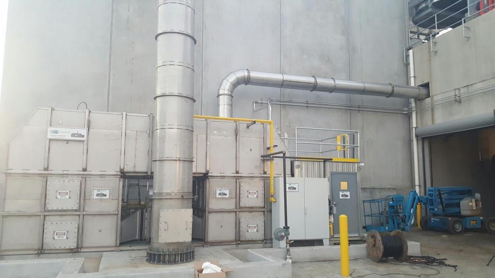 medium resolution of ga boiler vent damper wiring diagram
