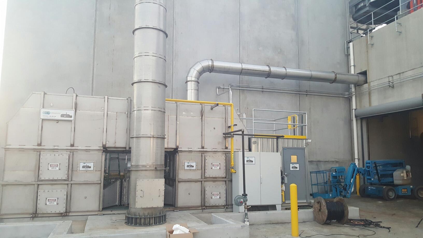 hight resolution of ga boiler vent damper wiring diagram