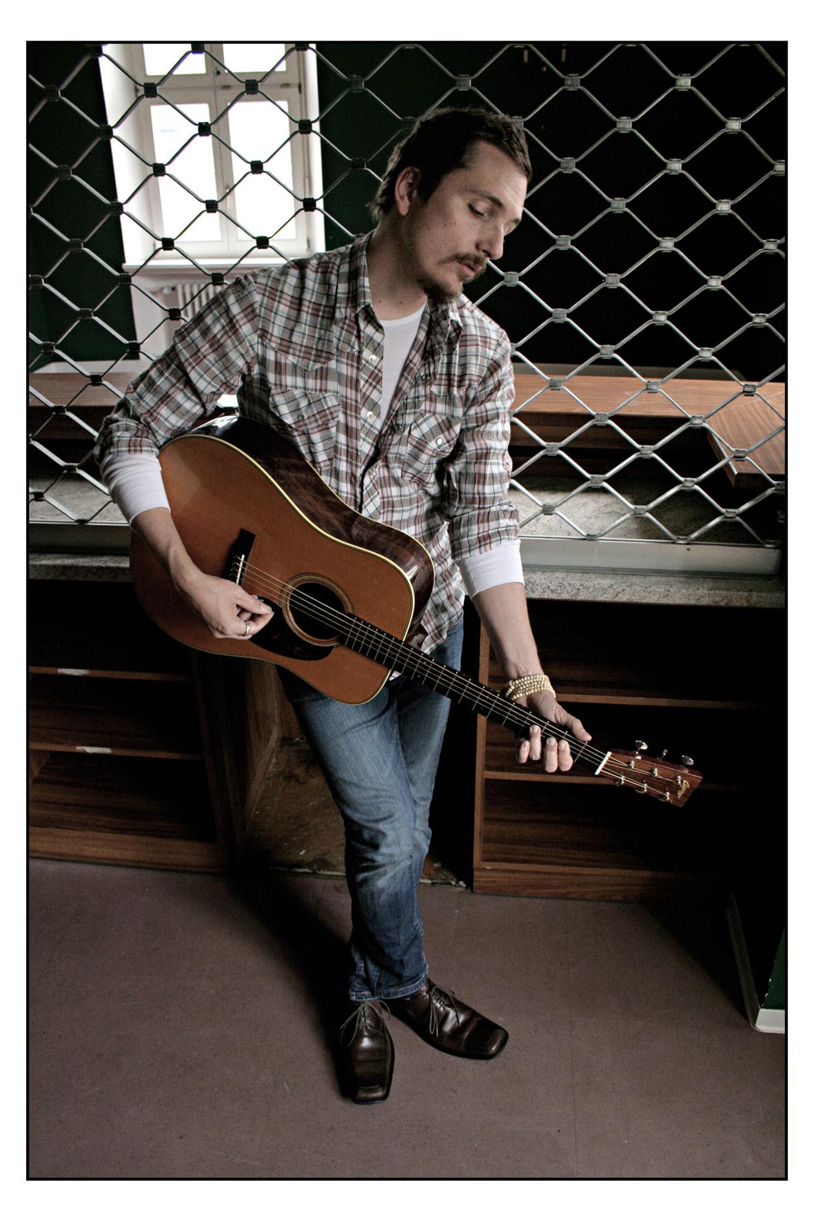 Shane Alexander Musician Wikipedia