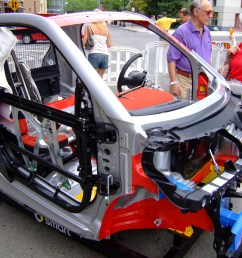 file smart car structure jpg wikimedia commons race wire solutions race trailer wiring [ 3488 x 2616 Pixel ]