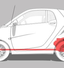2008 smart car fuse box location 2008 get free image 2006 smart car wiring diagrams smart [ 2778 x 1861 Pixel ]