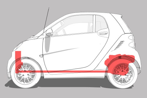 small resolution of 2008 smart car fuse box location 2008 get free image 2006 smart car wiring diagrams smart