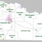 File Union County Arkansas 2010 Township Map Large Jpg Wikimedia Commons