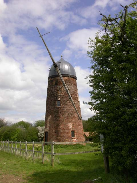 File:Upper Dean windmill.jpg - Wikimedia Commons