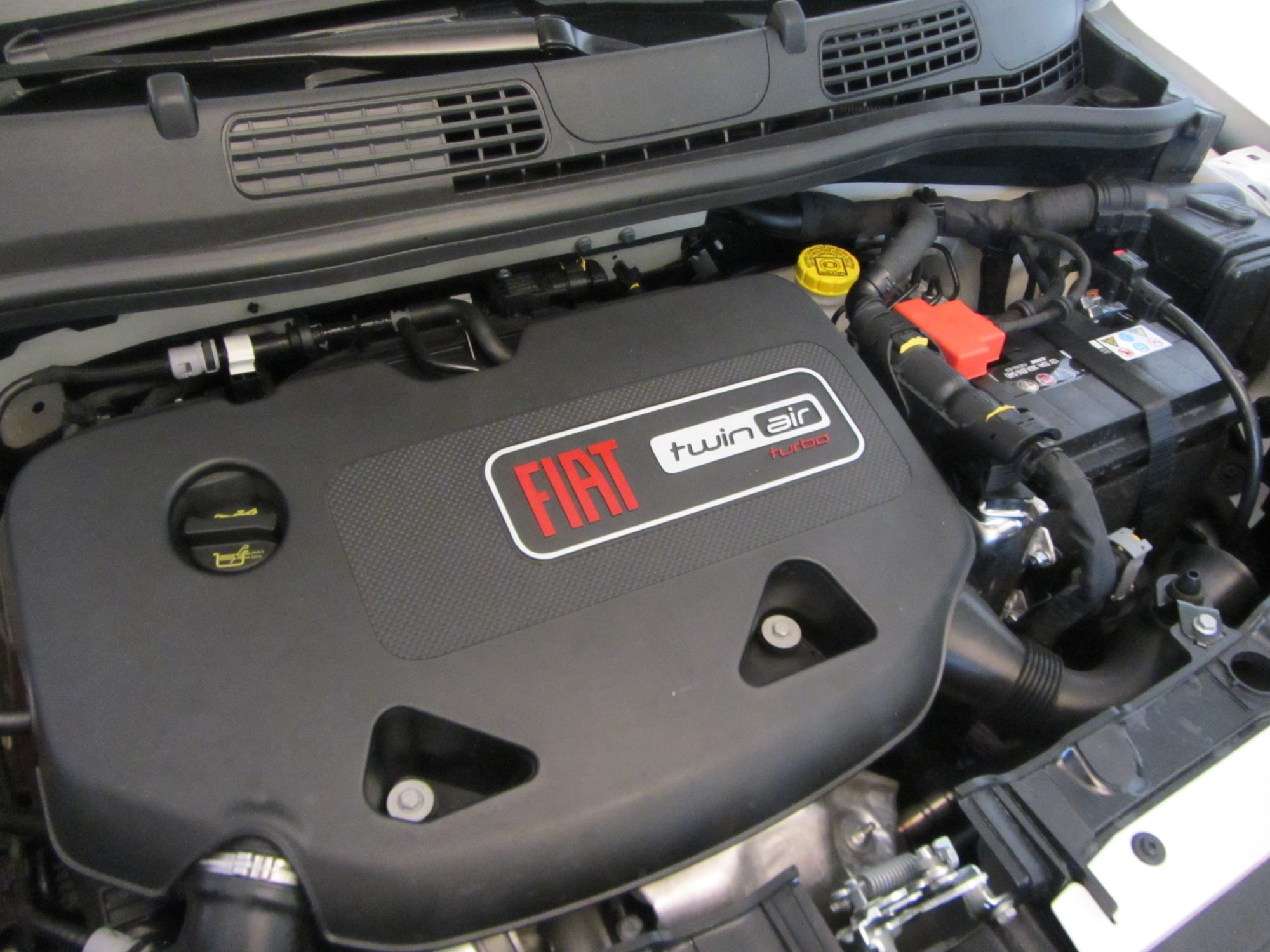 hight resolution of fiat 500 engine diagram