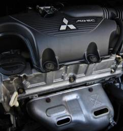 diagram of engine 1992 dodge colt [ 4304 x 3218 Pixel ]