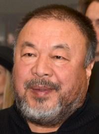 Ai Weiwei - Wikipedia
