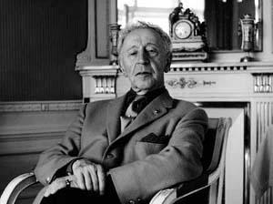 English: Arthur Rubinstein Français : Arthur R...