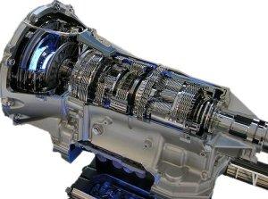 Automatic transmission  Wikiwand