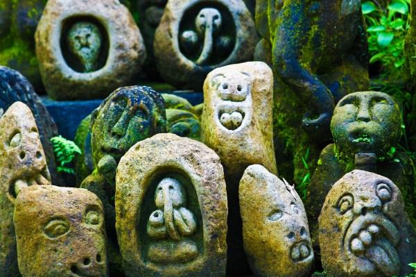 File Balinese Stone - Wikimedia Commons