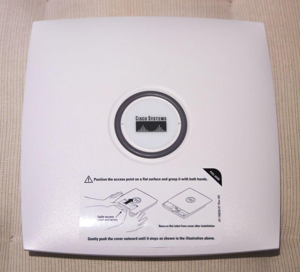 medium resolution of wireless access point