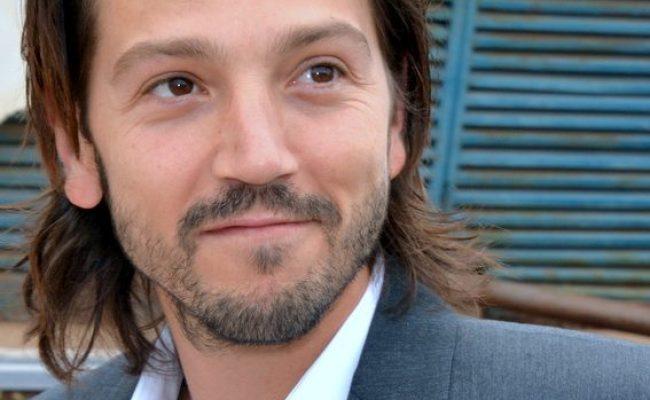 Diego Luna Wikipedia