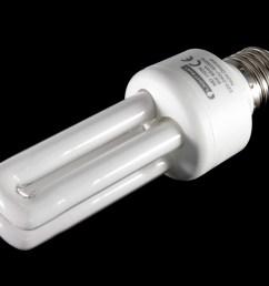 compact fluorescent lamp [ 3745 x 2667 Pixel ]