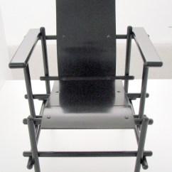 Gerrit Thomas Rietveld Chair Wicker Chairs Argos File Armrest 1924 Jpg