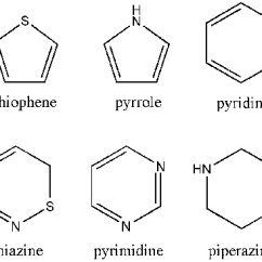 Basic Carbon Cycle Diagram Ge Oven Element Wiring Organic Chemistry/cycloalkanes - Wikibooks, Open Books For An World