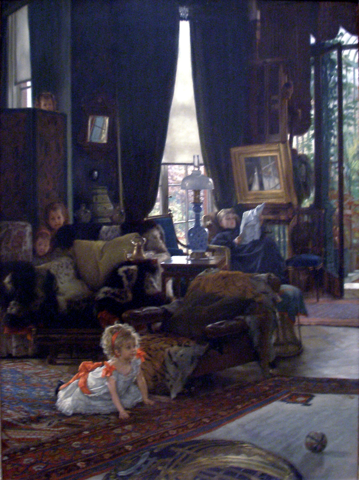 https://i0.wp.com/upload.wikimedia.org/wikipedia/commons/f/f9/Hide_and_Seek-1877-James_Jacques_Joseph_Tissot.jpg