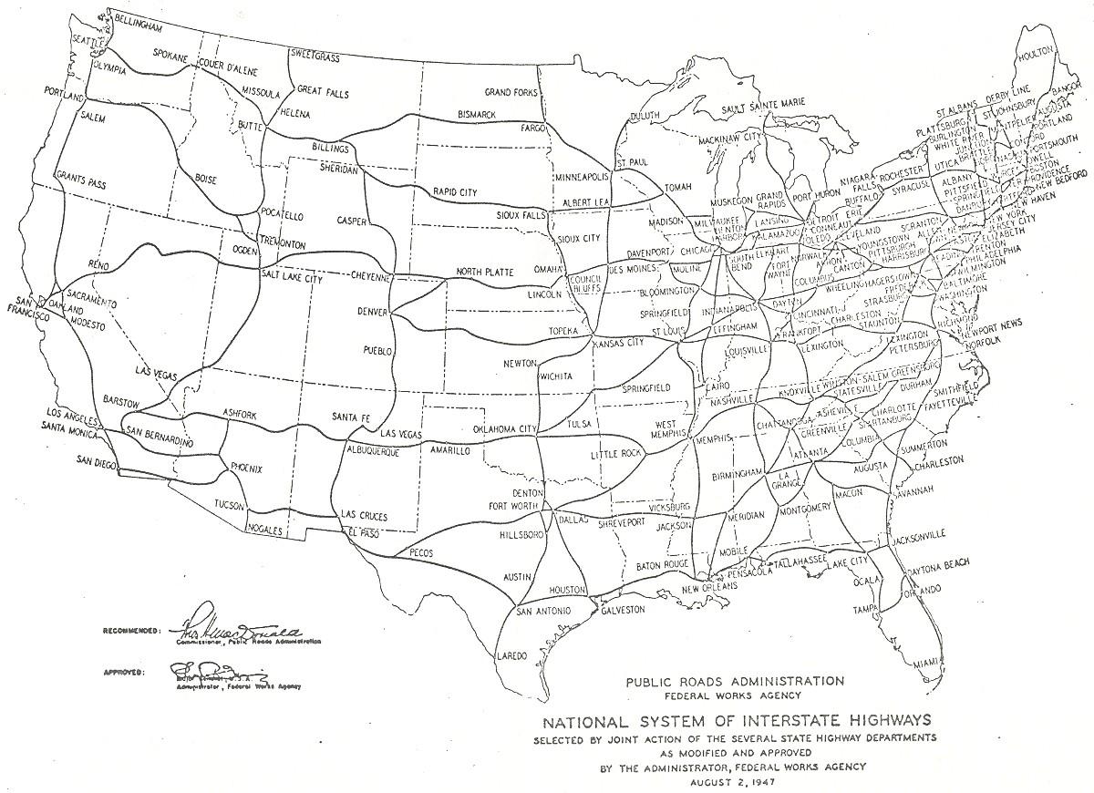 File:Interstate Highway plan August 2, 1947 big text.jpg