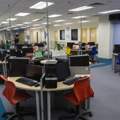 Office Chair Kota Kinabalu Elastic Plastic Covers File Kotakinabalu Sabah Perpustakaannegerisabah 12 Jpg Wikimedia