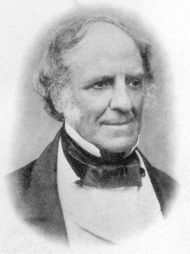 Neil Arnott  Wikipedia