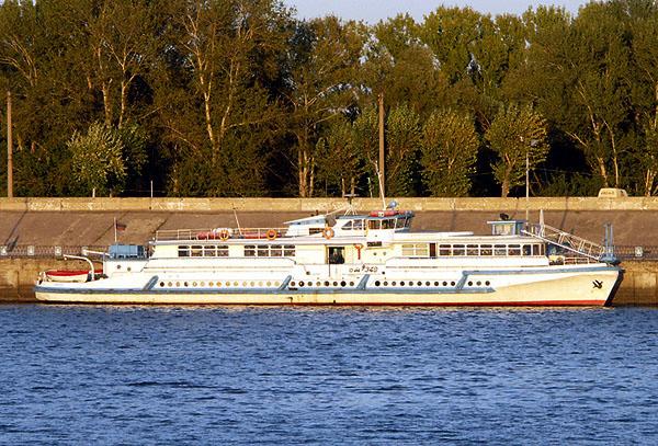 Category:OM-370 (ship. 1961) - Wikimedia Commons