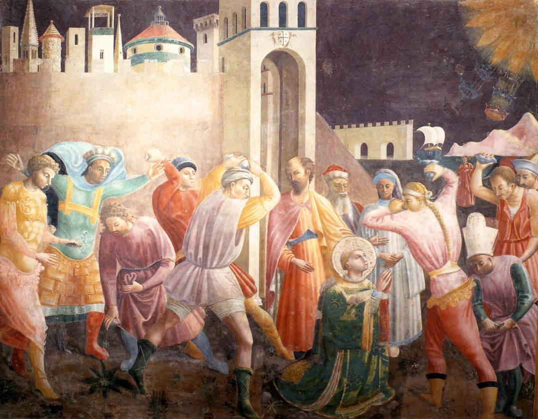 http://upload.wikimedia.org/wikipedia/commons/f/f9/Paolo_Uccello_-_Stoning_of_St_Stephen_-_WGA23196.jpg