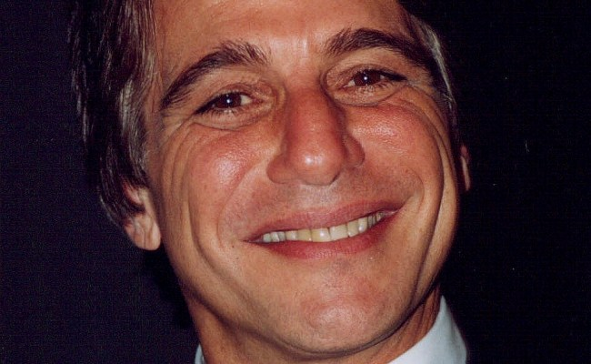 Tony Danza Wikipedia