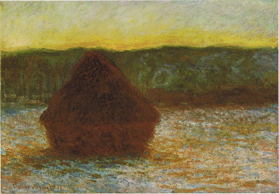 https://i0.wp.com/upload.wikimedia.org/wikipedia/commons/f/fa/1284_Wheatstack_%28Thaw%2C_Sunset%29%2C_1890-91%2C_66_x_93%2C_26_x_36_5-8_in._The_Art_Institute_of_Chicago.jpg