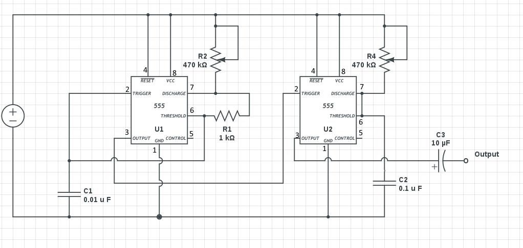 Ac Schematic Wiring Schematic Atari Punk Console Wikipedia