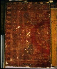 Arab carpet - Wikipedia
