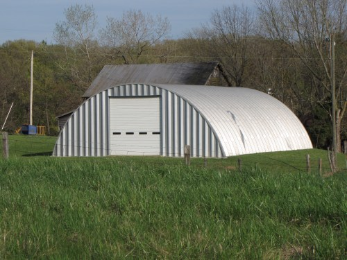 small resolution of steel building