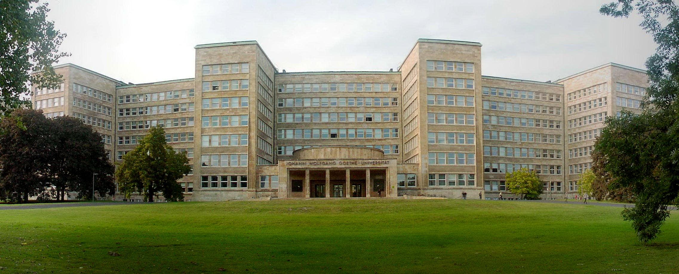 Poelzig building 2