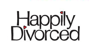 File:Happily Divorced.jpg