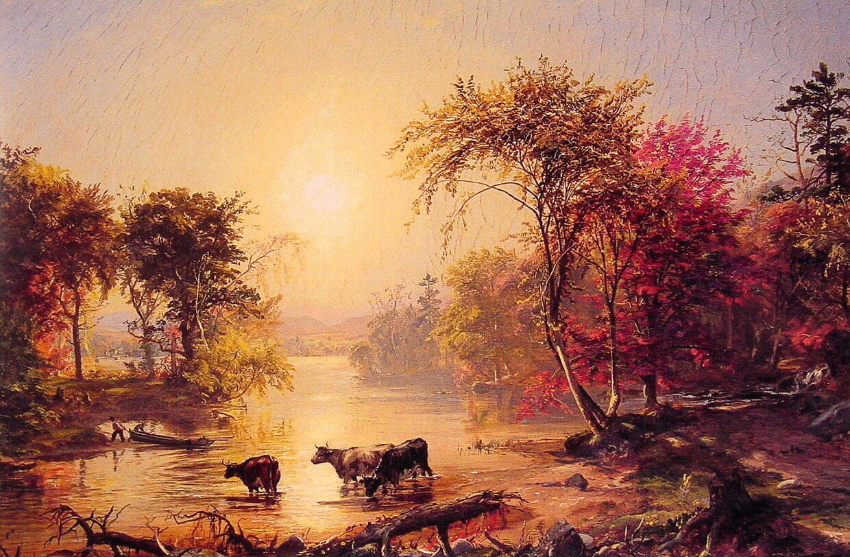https://i0.wp.com/upload.wikimedia.org/wikipedia/commons/f/fa/Jasper_Francis_Cropsey_Autumn_in_America.jpg