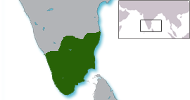 https://i0.wp.com/upload.wikimedia.org/wikipedia/commons/f/fa/Kalabhras_territories.png