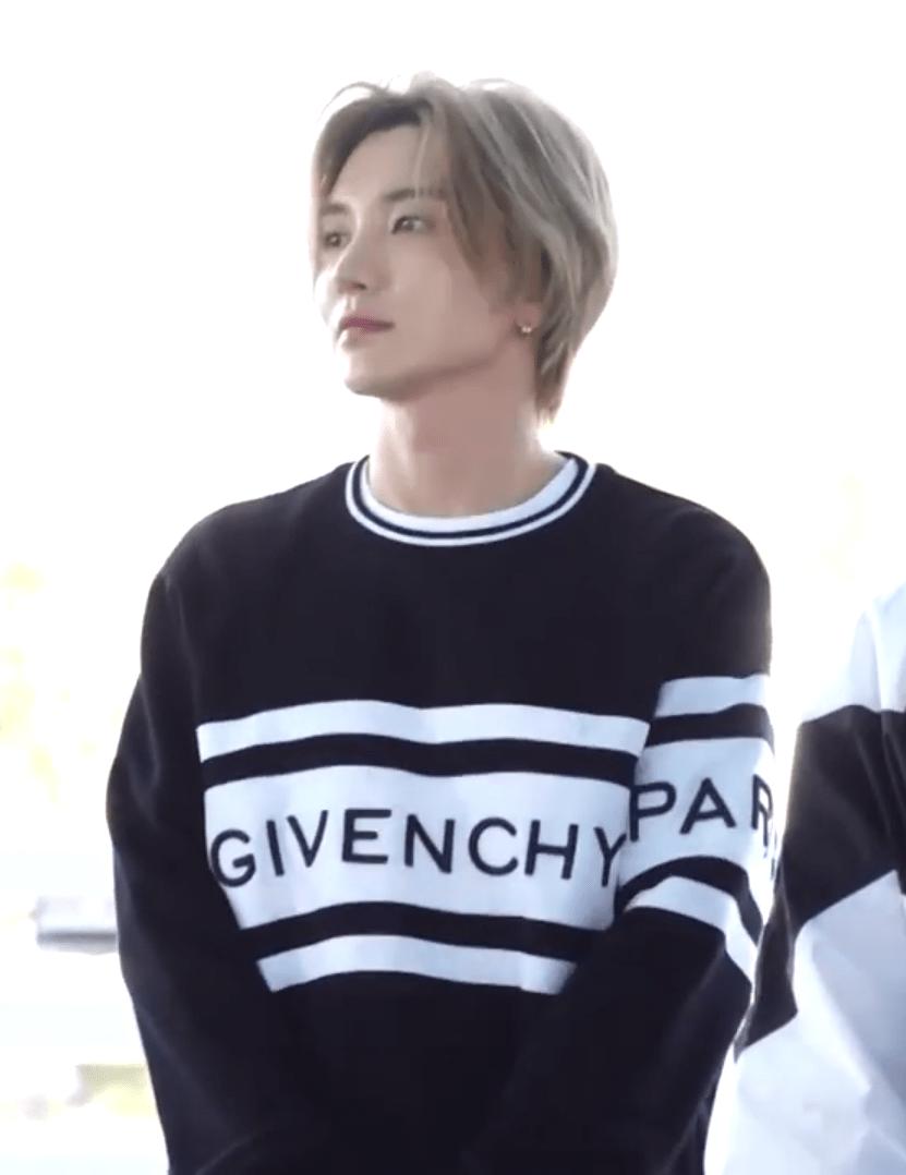 Super Tv Super Junior Sub Indo : super, junior, Leeteuk, Wikipedia