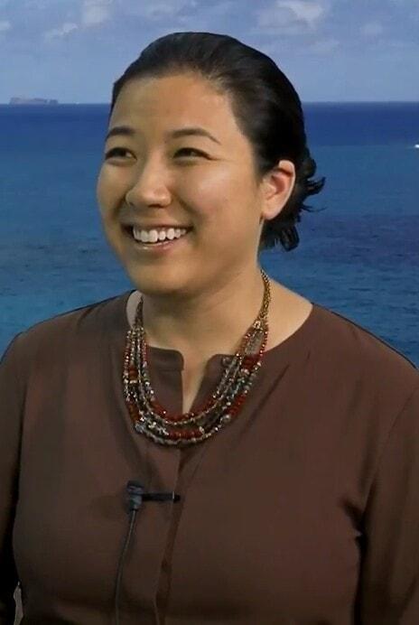 Linda Ichiyama  Wikipedia