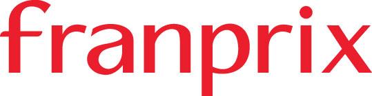 Annuaire Services Clients Logo_Franprix_2012 Contacter le Service Client de Franprix Agroalimentaire - Food Fournisseurs Services Shopping