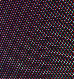 led circuit diagram letter [ 2073 x 2073 Pixel ]
