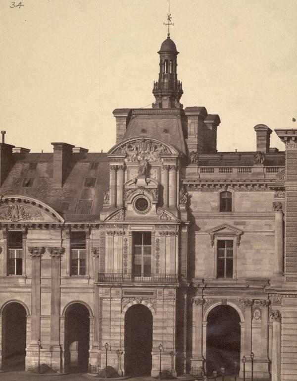 File Louvre Pavillon De - Wikimedia Commons