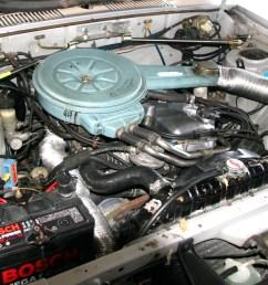97 nissan pickup ka24 engine diagram [ 3106 x 1809 Pixel ]