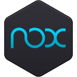 Image result for nox player logo png