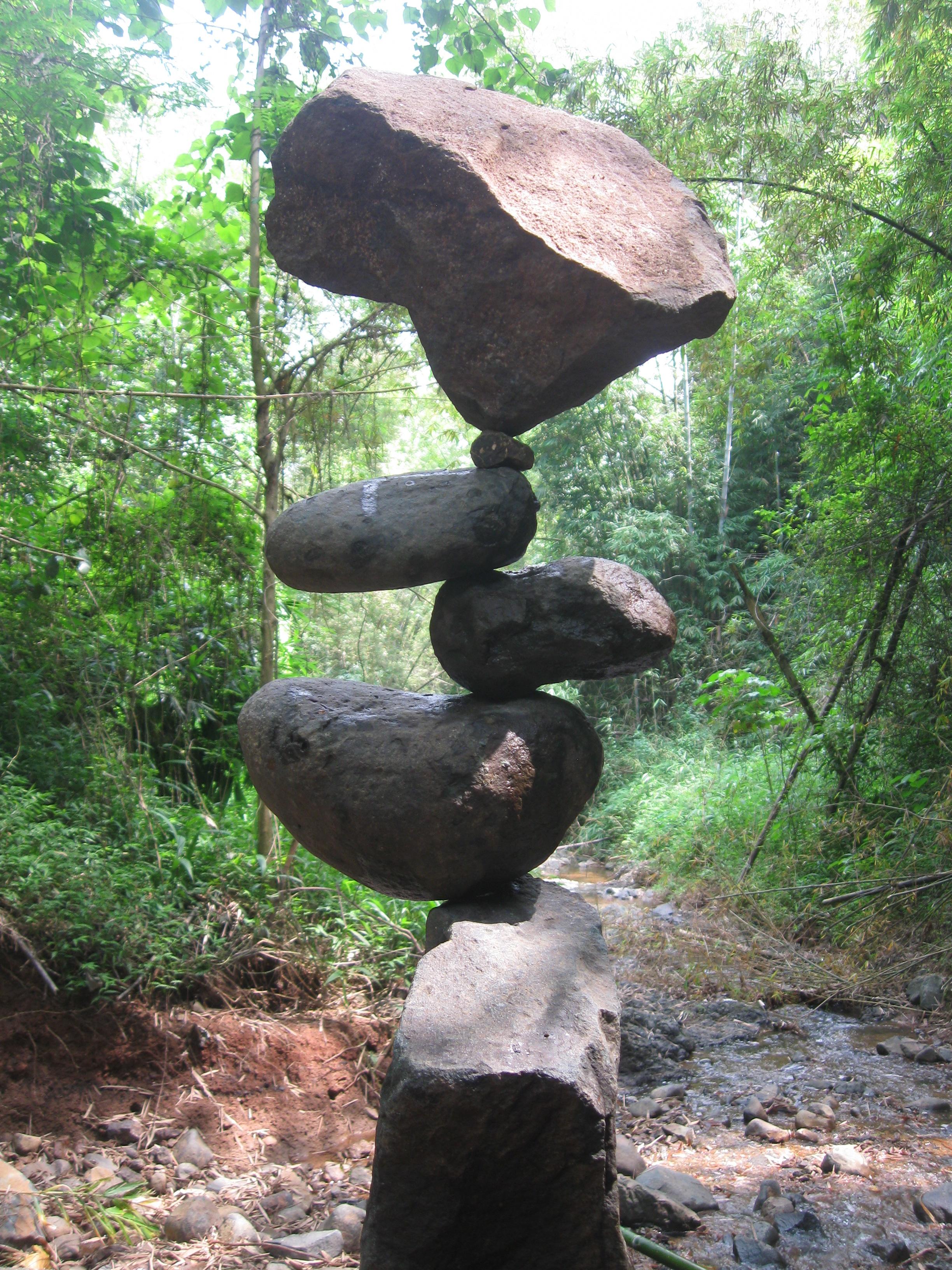 Image result for balance rocks
