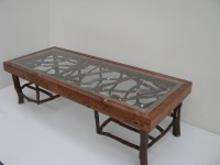 File:Rustic-coffee-table.JPG - Wikimedia Commons