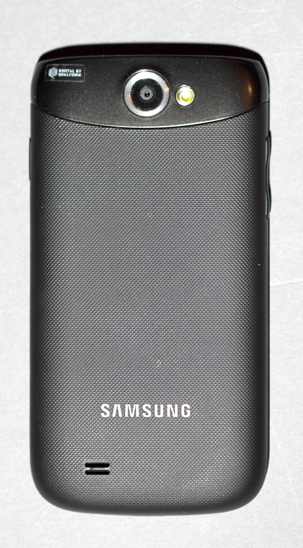 【samsung·i8150】samsung gt i8150 – TouPeenSeen部落格