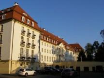 File Sopot Grand - Wikimedia Commons