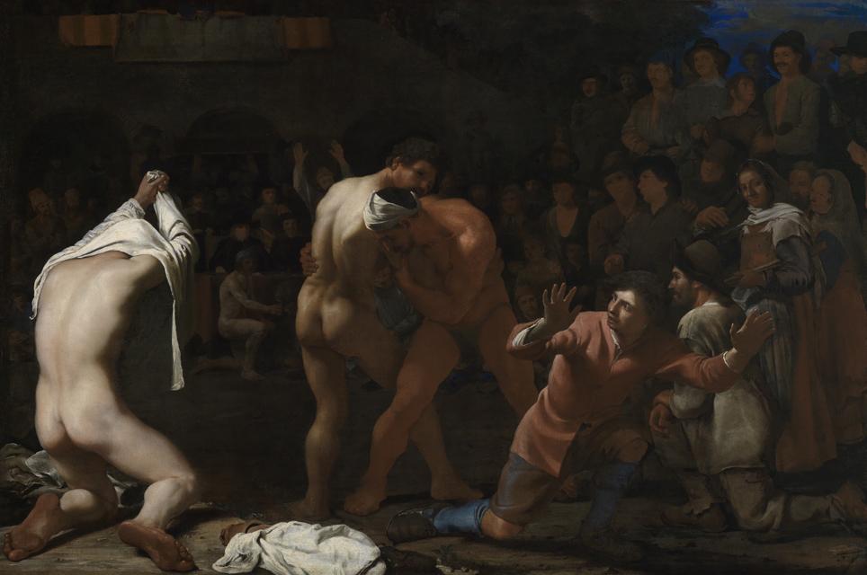 https://i0.wp.com/upload.wikimedia.org/wikipedia/commons/f/fa/Sweerts%2C_Michael_-1649-_-_Wrestling_Match.jpg