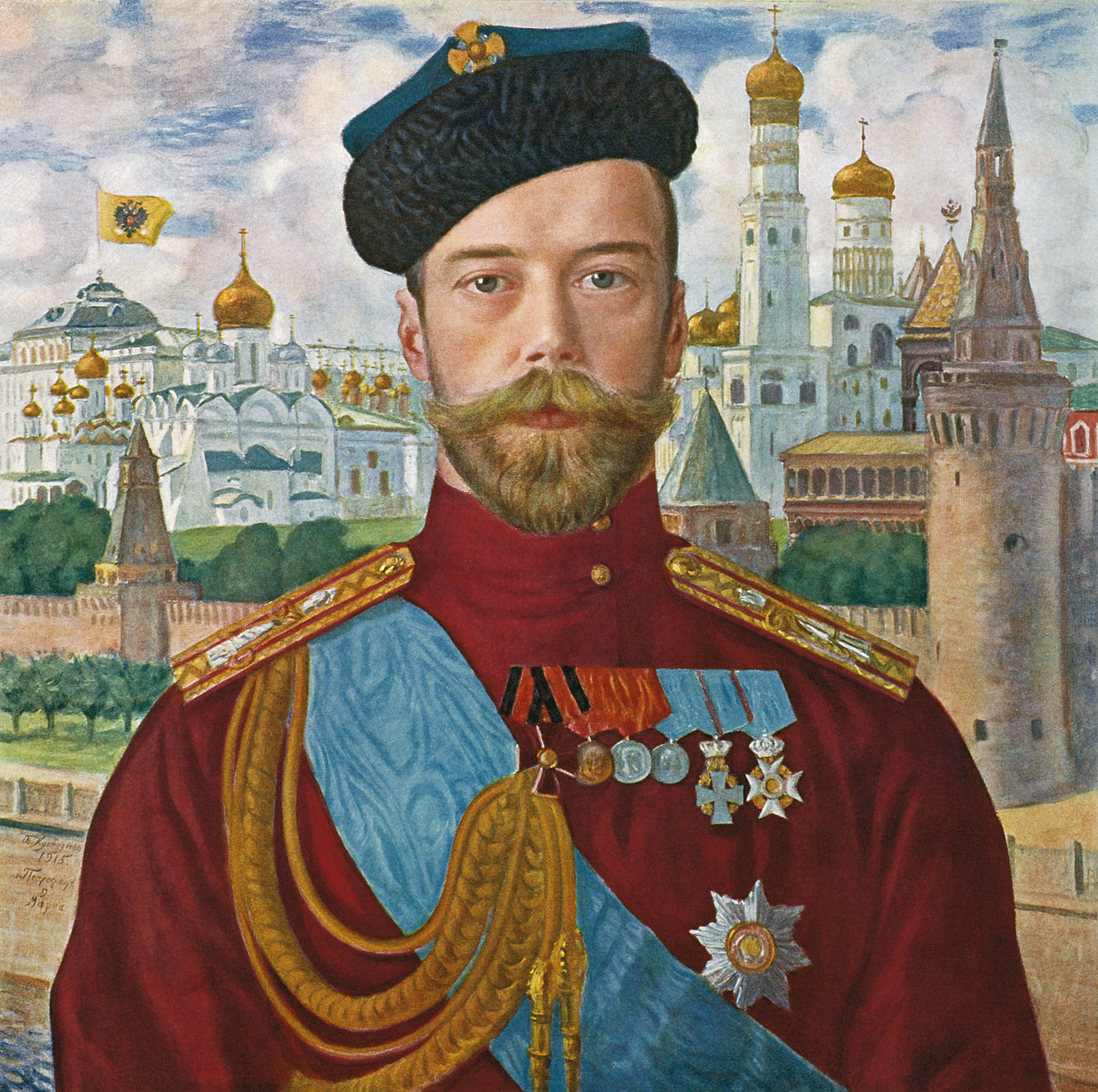 https://i0.wp.com/upload.wikimedia.org/wikipedia/commons/f/fa/Tsar_nikolai.jpg